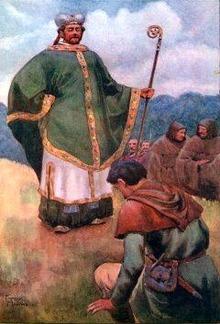 Robin Hood, le proscrit - Tome II PDF