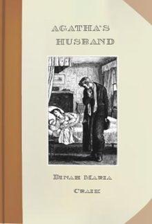Agatha's Husband PDF