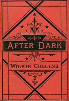 After Dark PDF