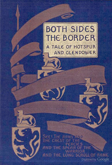 Both Sides the Border PDF