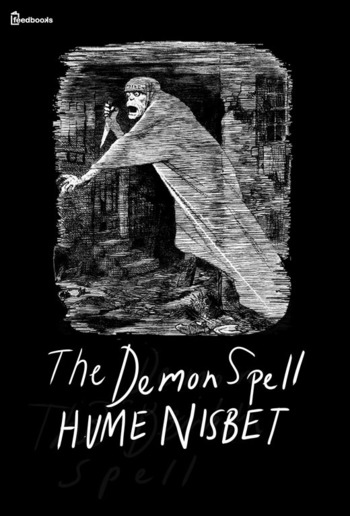 The Demon Spell PDF