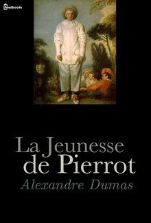 La Jeunesse de Pierrot PDF