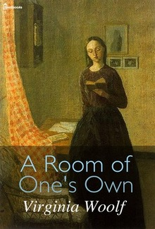 A Room of One's Own PDF