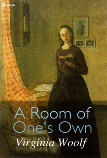 A Room of One's Own PDF PDF