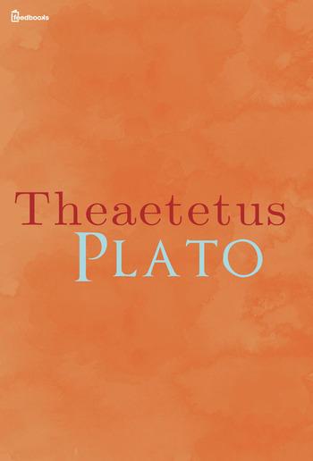 Theaetetus PDF