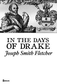 In the Days of Drake PDF