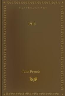 1914 PDF