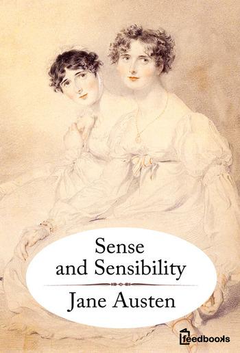 Jane Austen Sense And Sensibility Pdf