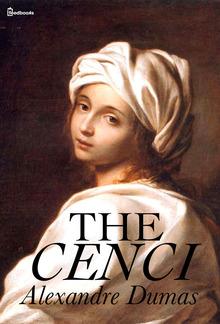 The Cenci PDF