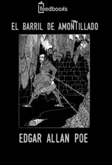 EL BARRIL DE AMONTILLADO PDF