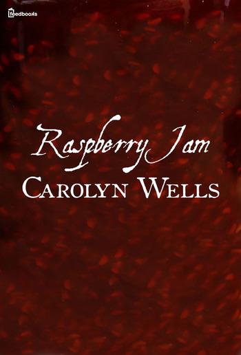 Raspberry Jam PDF