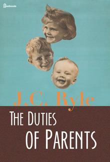 The Duties of Parents PDF