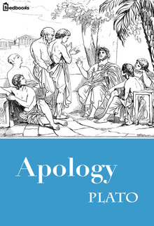 Apology PDF