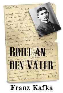 Brief an den Vater PDF