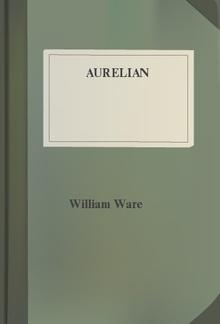 Aurelian PDF