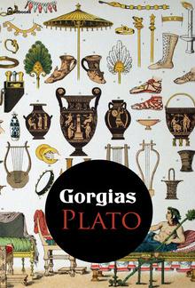 Gorgias PDF