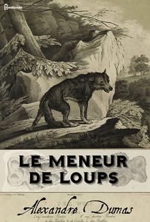 Le Meneur de loups PDF