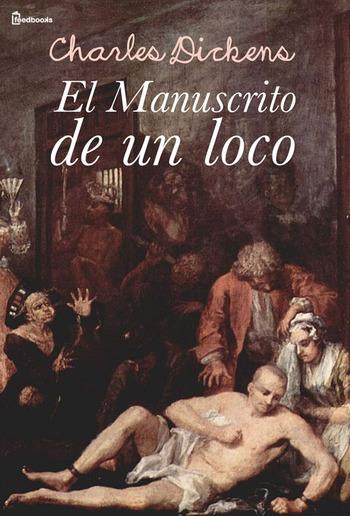 EL MANUSCRITO DE UN LOCO PDF
