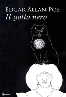 Il gatto nero PDF