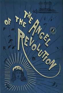 The Angel of the Revolution PDF
