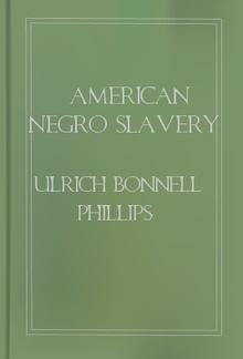 American Negro Slavery PDF