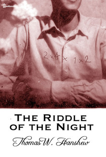 The Riddle of the Night PDF