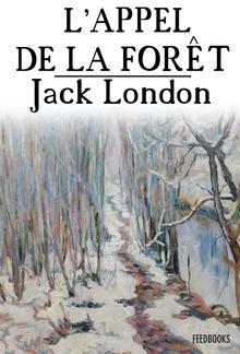 L'Appel de la forêt PDF
