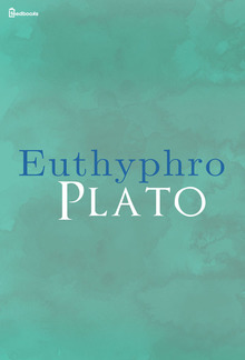 Euthyphro PDF