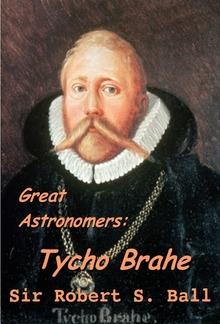 Great Astronomers: Tycho Brahe PDF