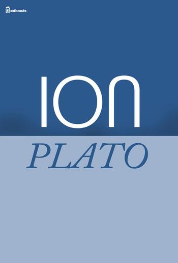 Ion PDF