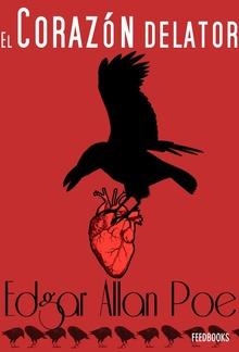 El corazón delator PDF