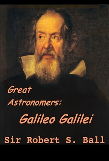 Great Astronomers: Galileo Galilei PDF