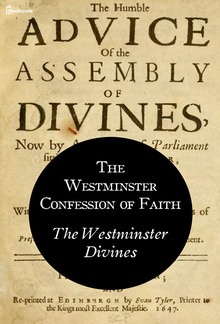 The Westminster Confession of Faith PDF