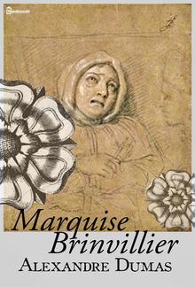 Marquise Brinvillier PDF