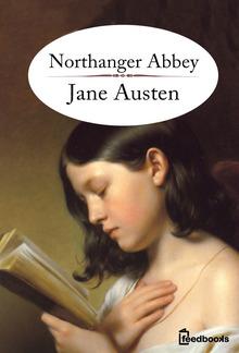 Northanger Abbey PDF