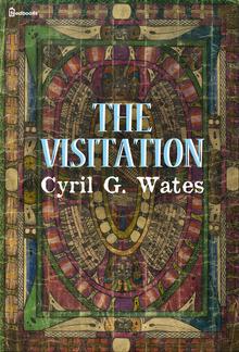 The Visitation PDF