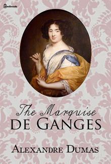 The Marquise de Ganges PDF