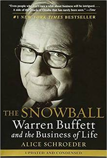 The Snowball PDF