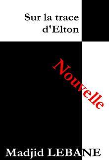 Sur la trace d'Elton PDF