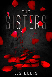 The sisters: A Short Story PDF