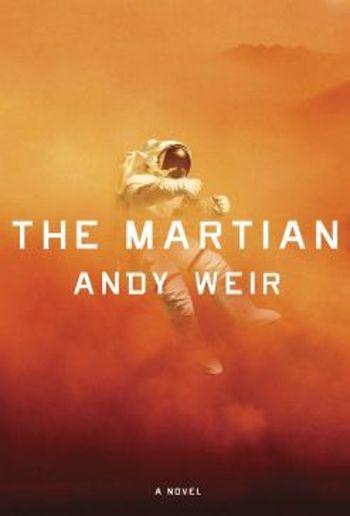 The Martain PDF