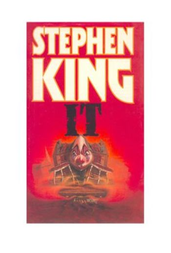 Stephen King It Pdf Download