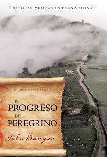 El Progreso del Peregrino PDF