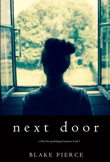 Next Door (Chloe Fine Mystery #1) PDF