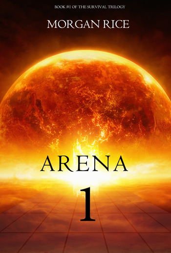 Arena 1: Slaverunners (Book #1 in the Survival Trilogy series) PDF