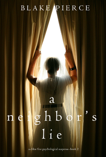A Neighbor's Lie (Chloe Fine Mystery #2) PDF
