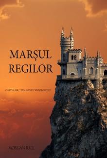 Marşul Regilor (Cartea 2 Din Inelul Vrăjitorului) PDF