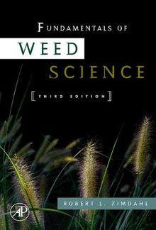 1528137384821_Fundamentals-of-Weed-Science PDF