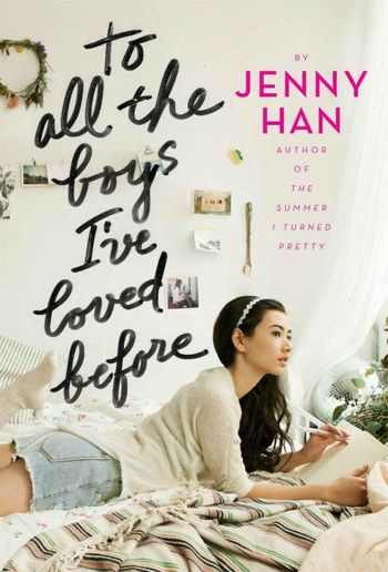 To All the Boys I've Loved Before PDF