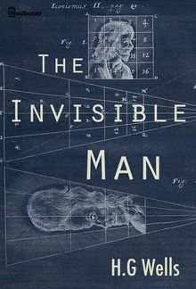 The Invisible Man PDF